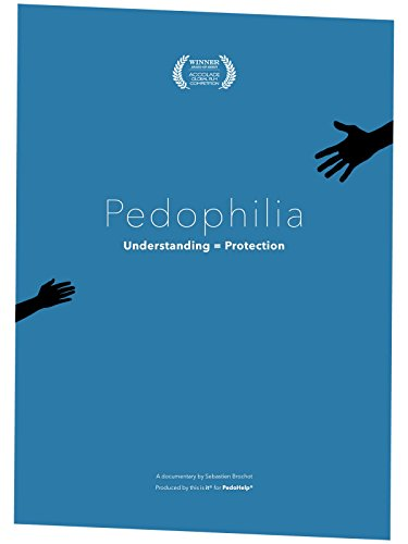 Pedophilia : Understanding = Protection Cover
