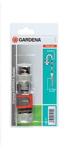 gardena-set-collegameto-rapido-al-rubinetto-presa-raccordo-adattatore-18285