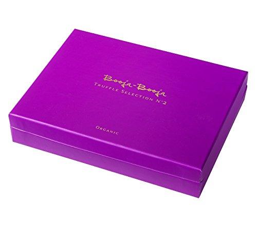 booja-booja-bio-trffel-selection-box-2-special-edition-138-g