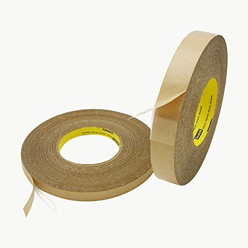 3m-scotch-9425-removable-repositionable-tape-3-8-in-x-72-yds-translucent