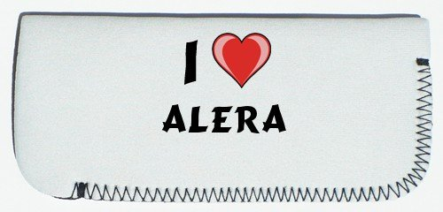 glasses-case-with-i-love-alera-first-name-surname-nickname