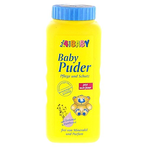 baby-puder-ream-4-your-baby-100-g