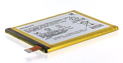 Sony Ersatz-akku (SONY Original Akku für SONY XPERIA Z4|XPERIA Z3+|LIS1579ERPC entspricht Akkutyp 1288-9125)
