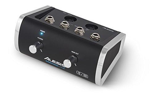 Alesis MIDI Interface