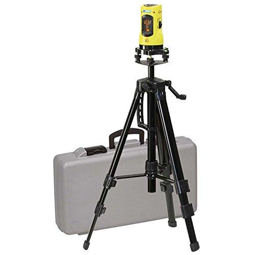 laser-auto-nivelant-0646-a-fervi