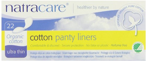 natracare-organic-ultra-thin-panty-liners-pack-of-22