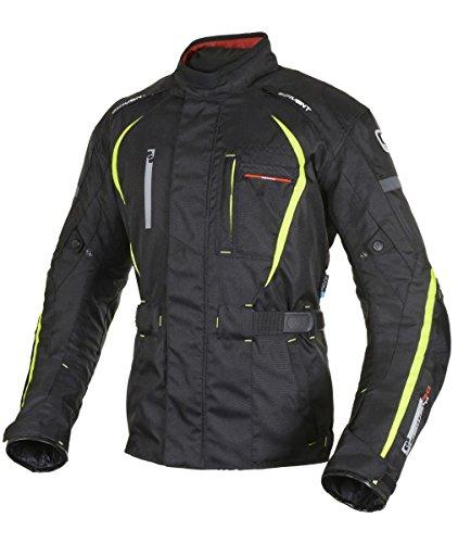 oxford-chaqueta-subway-20-talla-2xl-negro-fluor-tm1322xl