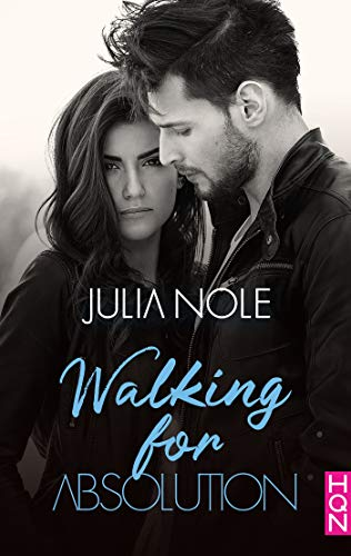 Walking for Absolution (HQN) par [Nole, Julia]