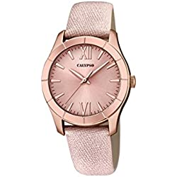 Reloj Calypso para Mujer K5718/2