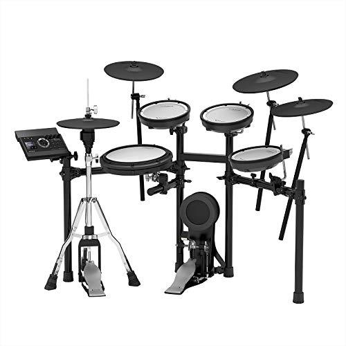 Roland TD-17KVX V-Drums Kit - E-drum Roland