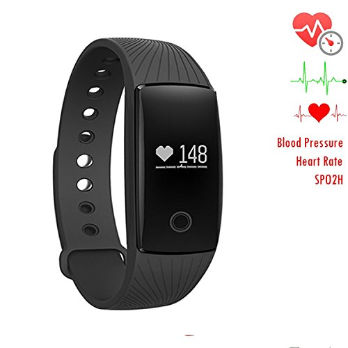 homestec-s1-blood-pressure-smart-watch-fitness-tracker-bracelet-with-spo2h-bp-heart-rate-monitor-sle