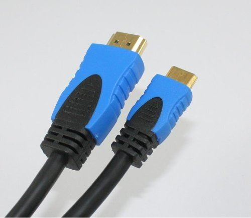 hd-zone-mini-c-hdmi-cable-lead-2m-13c-version-for-panasoniccanonsonynikonfujisamsungpentaxolympuskod