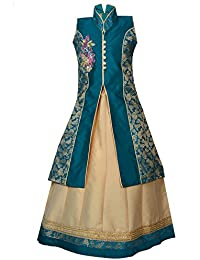 352e71db761e Women's Clothing priced ₹750 - ₹1,000: Buy Women's Clothing priced ...