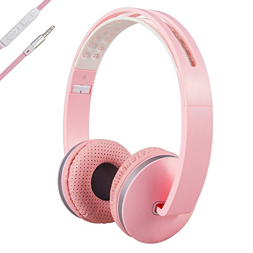 headphones-with-volume-control-on-cord-kaysion-35mm-adapter-foldable-headsets-for-sport-travel-work-