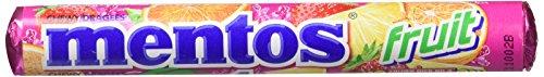 mentos-fruits-caramelos-masticables-on-sabor-a-frutas-38-g-pack-de-10