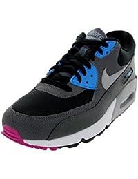 Nike Air Max 90 Essential - Zapatillas para hombre