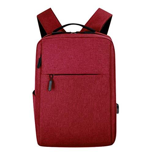 BKPEER Rucksack Multifunktionale Männer Rucksäcke Reisetasche Frauen Schultasche Mode Business Taschen Rucksack Frauen Designer Marke hot mar