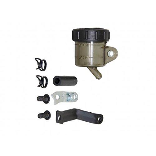 Preisvergleich Produktbild 877891–Vorratsglas komplett klein Magura für maitre-cylindre Kupplung Liqui