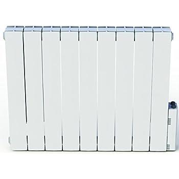 Nobo ecohub per controllo remoto di radiatori elettrici for Dimplex radiatori elettrici