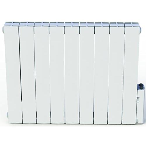 41prjZlnySL. SS500  - heliom Radiator Fluid Electronic Thermostat