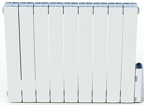 heliom-dio080922-radiateur-fluide-thermostat-electronique-lea-1500-w