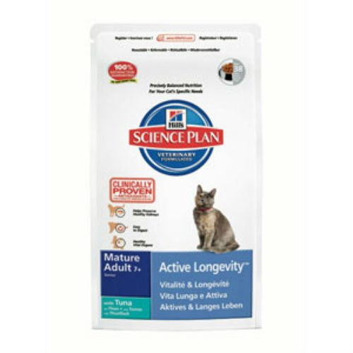 hills-science-plan-active-longevity-mature-cat-food-with-tuna-2kg