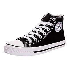 bb1de88a847 Lace up ankle boots - Casual Women's Shoes