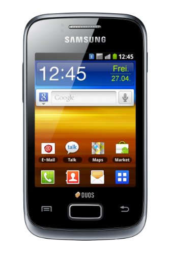 samsung-galaxy-y-duos-s6102-smartphone-display-314-pollici-fotocamera-32-mp-android-23-nero-germania