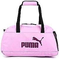 Palestra itPuma Sportive Da Zaini E Amazon Borse BoeCdx
