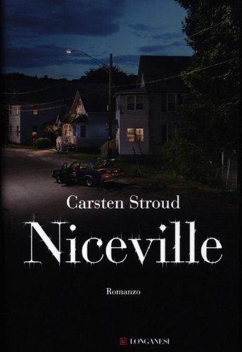 Carsten Stroud Niceville Pdf