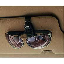 Homeve - Clip de sujeción para Tarjeta de Entrada de Coche para Renault Duster Mercedes W204