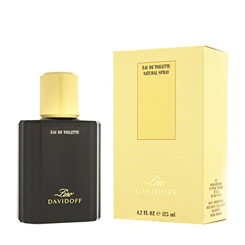 zino-eau-de-toilette-spray-125-ml