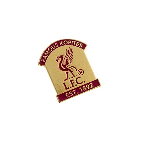 official-liverpool-fc-famous-kopites-pin-badge