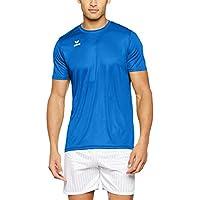 Erima 2250713/T-Shirt Basis Unisex