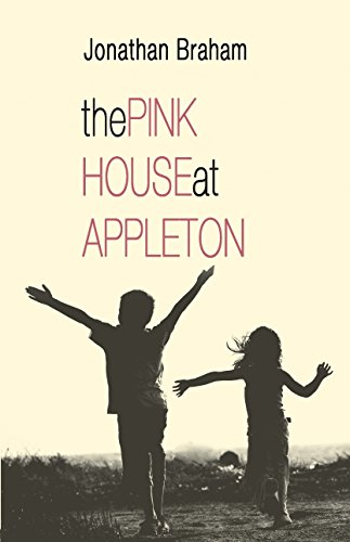 the-pink-house-at-appleton