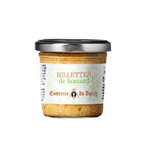 feinkost-aus-frankreich-hummer-rillettes-100g