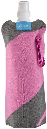 vapur-copribottiglia-a-forma-di-maglione-per-bottiglie-da-04-e-05-l-rosa-rosa-adatto-a-tutte-le-bott