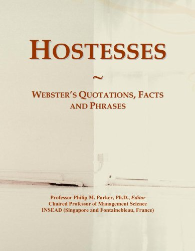 hostesses-websters-quotations-facts-and-phrases