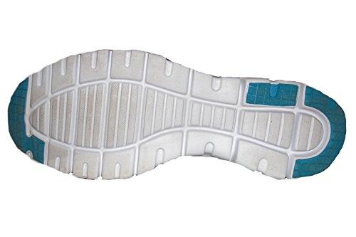 Chaussures de loisirs pour homme kappa Gris - gris