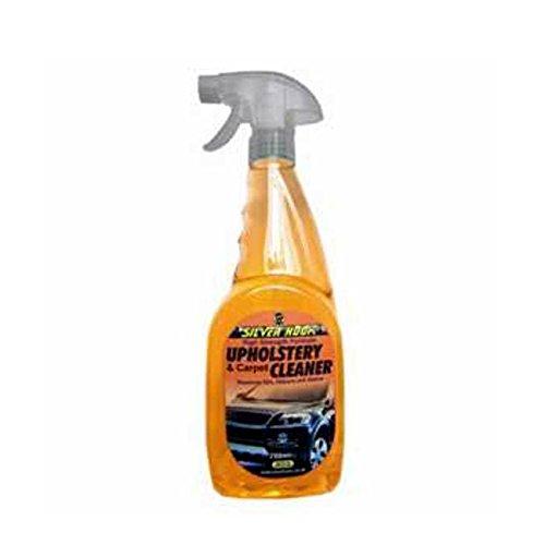 silverhook-detergente-per-tappeti-e-tappezzeria-750-ml-trigger-pack