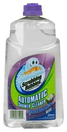 scrubbing-bubbles-shower-automatic-refill-refreshing-spa-by-s-c-johnson-wax-english-manual