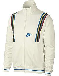 59f8efe228c Amazon.fr   Nike - Vestes de sport   Sportswear   Vêtements
