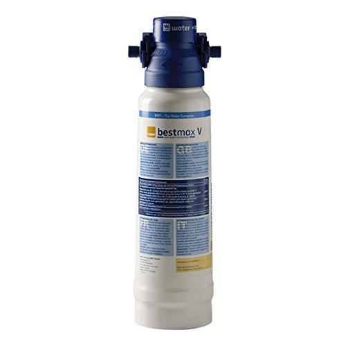 BWT bestmax V PREMIUM Filterkerze (ohne Filterkopf) -