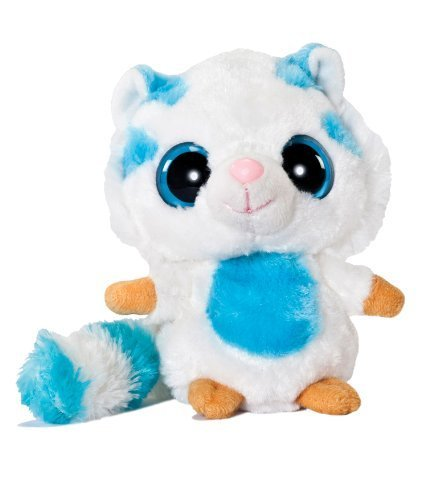 yoohoo-5-inch-white-tiger-by-yoohoo