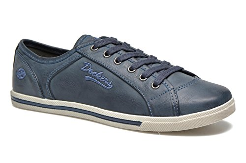 dockers-sneaker-donna-blu-navy-40