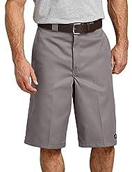 Dickies Herren Shorts 13in Mlt Pkt W/St, ,