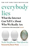 Best Books New York - Everybody Lies: The New York Times Bestseller Review