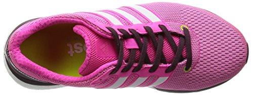 adidas Adizero Boston Boost 5 Women's Scarpe da Corsa Black