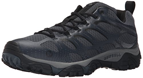 merrell-moab-edge-mens-lace-up-low-rise-hiking-shoes-grey-dark-slate-11-uk