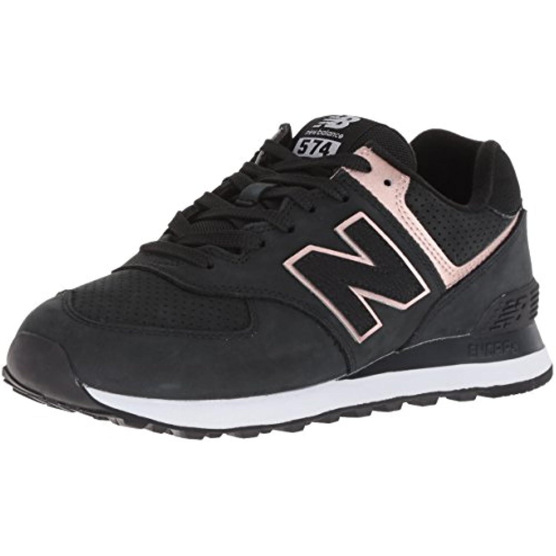 New Balance 574v2, Donna Sneaker Donna 574v2,  Parent f3f301